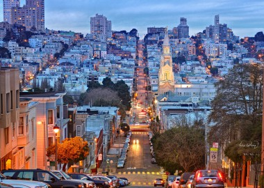 san_francisco_city_by_tt83x-d5seu41