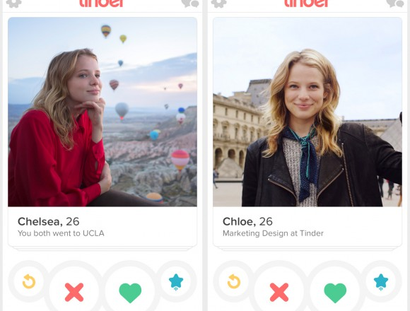 tinder-two