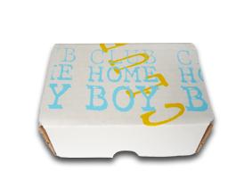 171204DearClubHomeboyPack