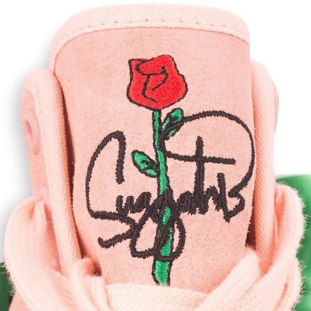 AdidasMatchcourtRXNakelShoes11