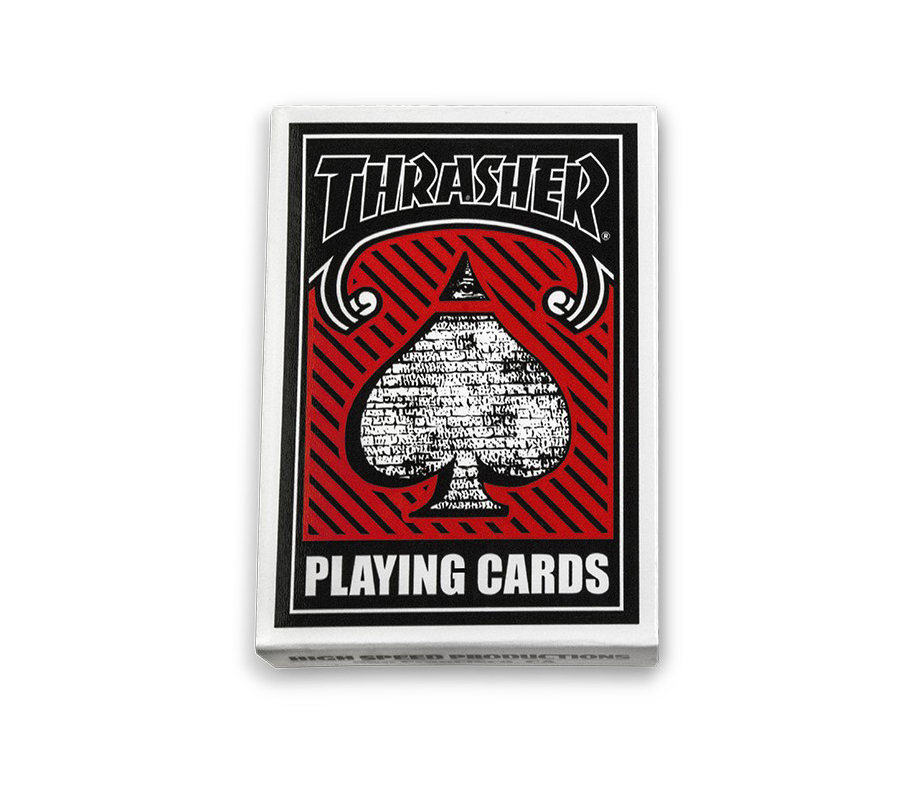 ThrasherPlayingCards3