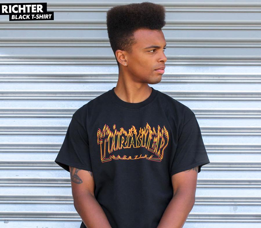 ThrasherRitcherTee2