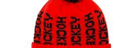 180115HockeyBallBeanie