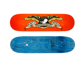180127AntiClassicEagle9Deck
