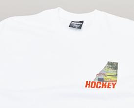 180128HockeyJohnsNightmareTee