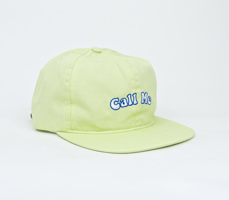 CallMe917GroovyCap3