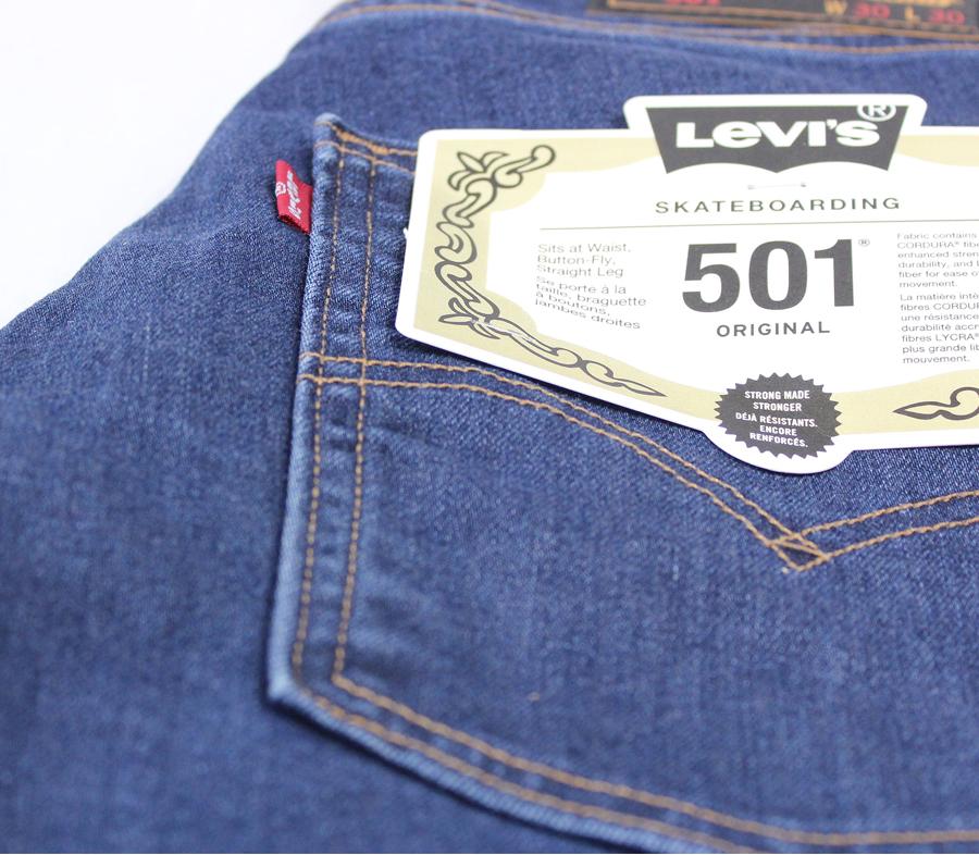 LevisSkateboarding501OriginalFitJeansWallenberg3