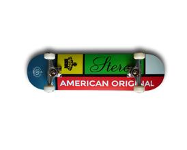180208StereoAmericanOriginalComplete