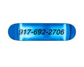 180209CallMe917DialUpDeck