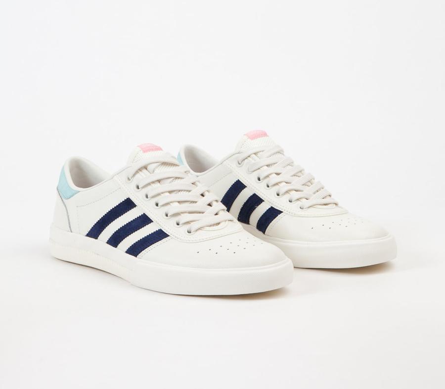 AdidasxHelasLucasPremierShoes