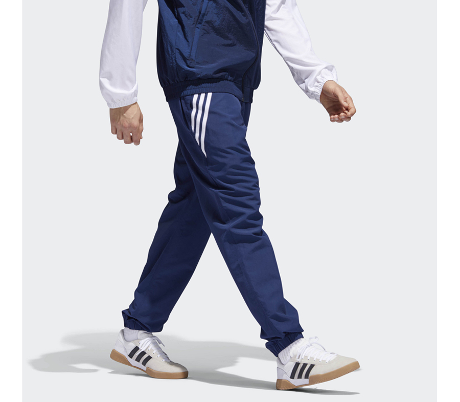adidasWorkshopPants7