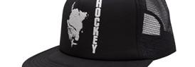 180302HockeyChaosMeshCap