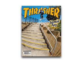 180314ThrasherMagazineApril2018