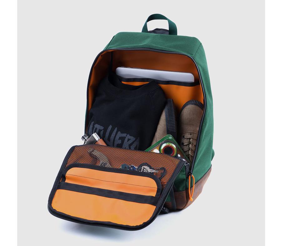 ChromexAntiheroFortnightBackpack7
