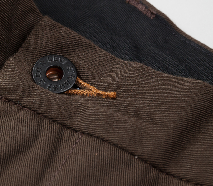 LevisSkateboardingWorkPantBrown-5