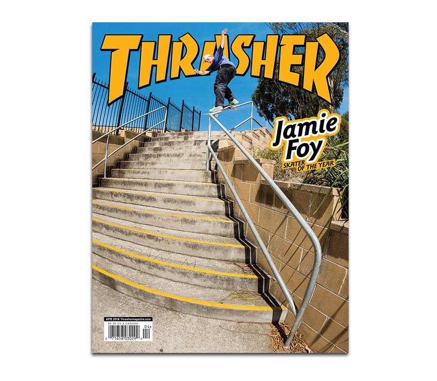 ThrasherMagazineApril2018