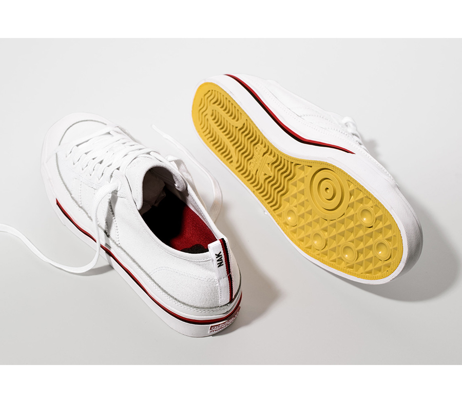adidasNakelMatchcourtRX3Shoes4