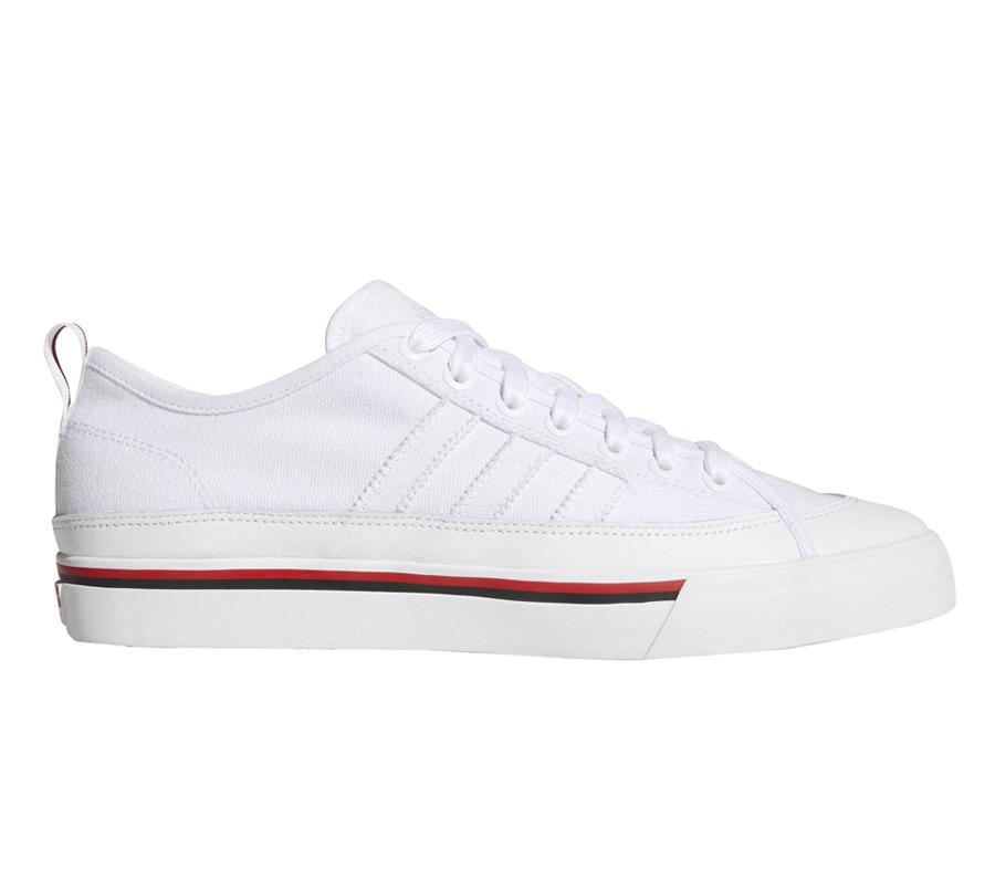 adidasNakelMatchcourtRX3Shoes5