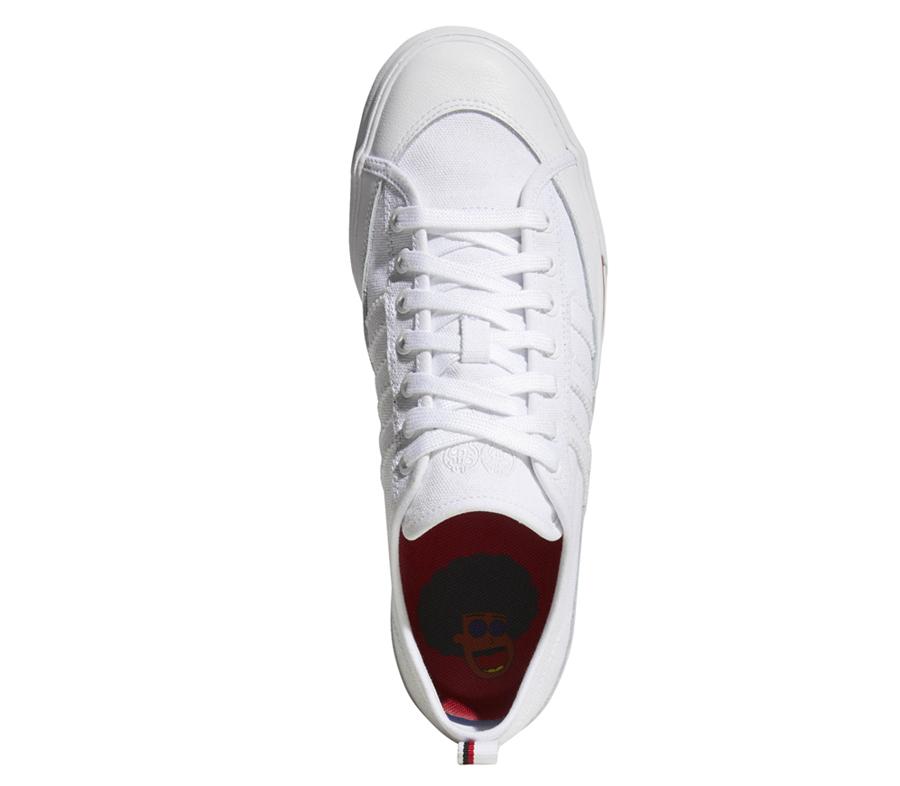 adidasNakelMatchcourtRX3Shoes6