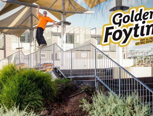 golden-foytime-soty-friends-go-big-down-under-M8yD6PNo5Vc