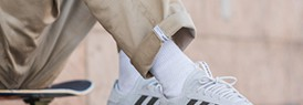 180409adidas3ST001Shoes