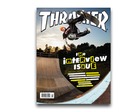 180425ThrasherMagazine#4542018May