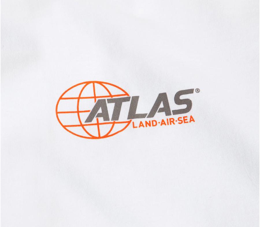 AtlasSkateboardingPackTee2