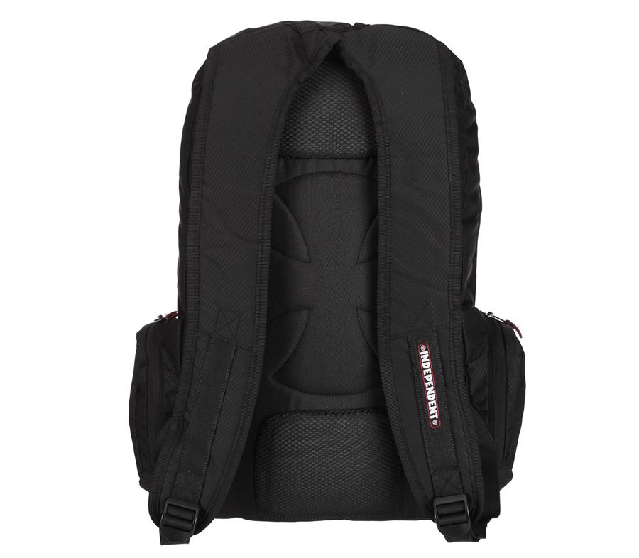 IndyBTGCBackpack2