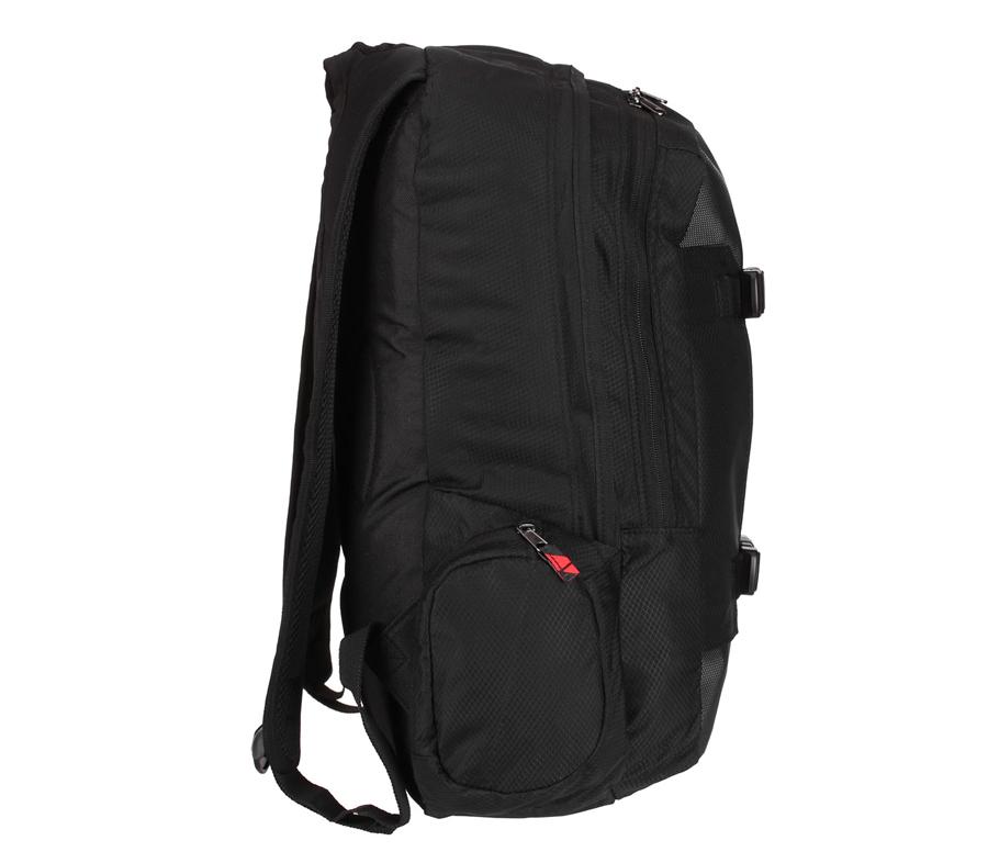 IndyBTGCBackpack3