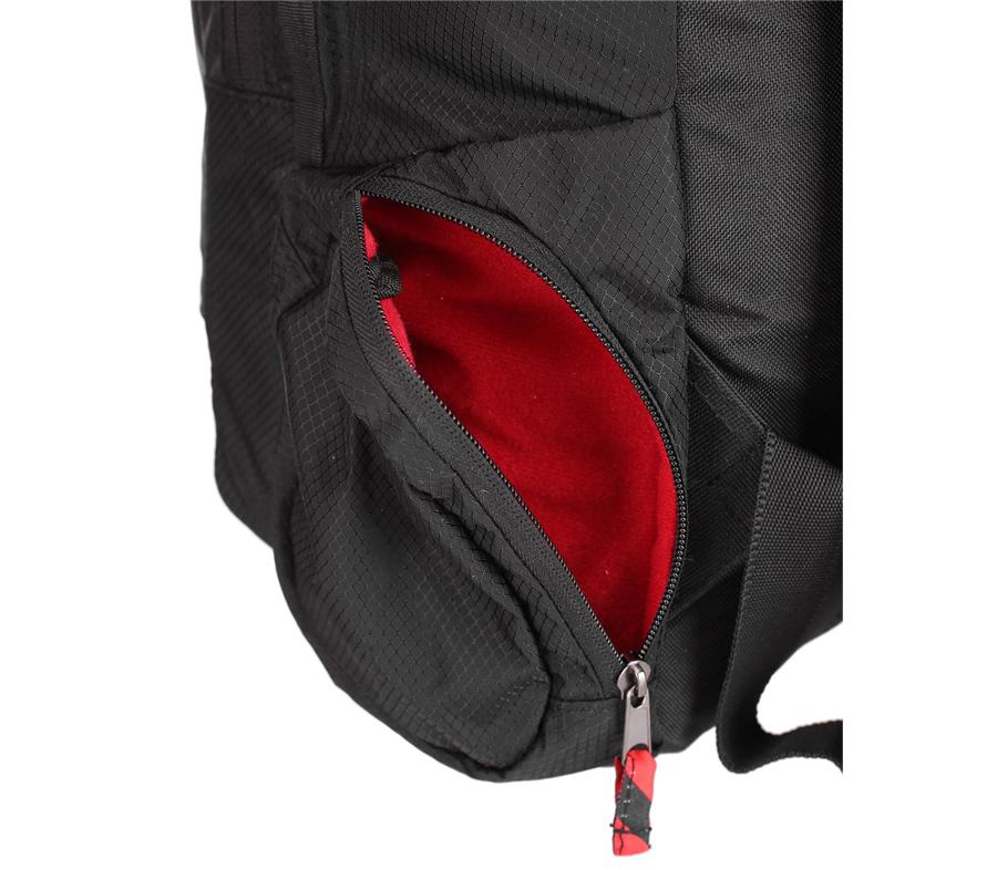 IndyBTGCBackpack4