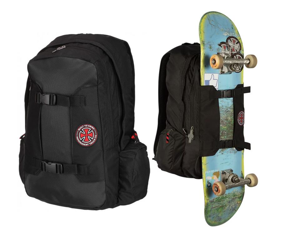 IndyBTGCBackpack6