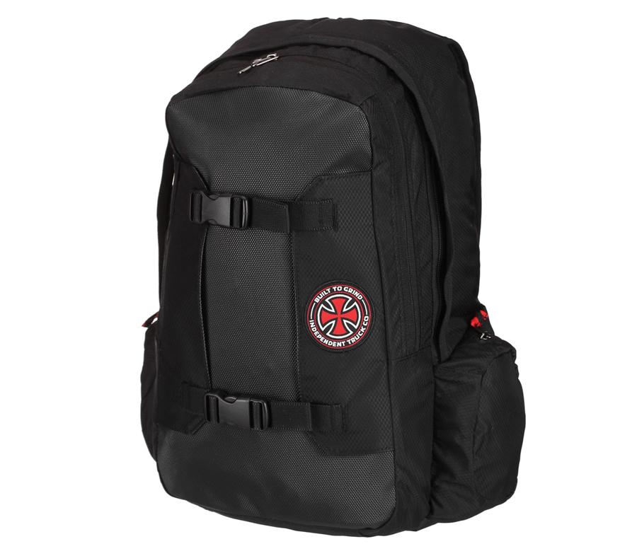 IndyBTGCBackpack7