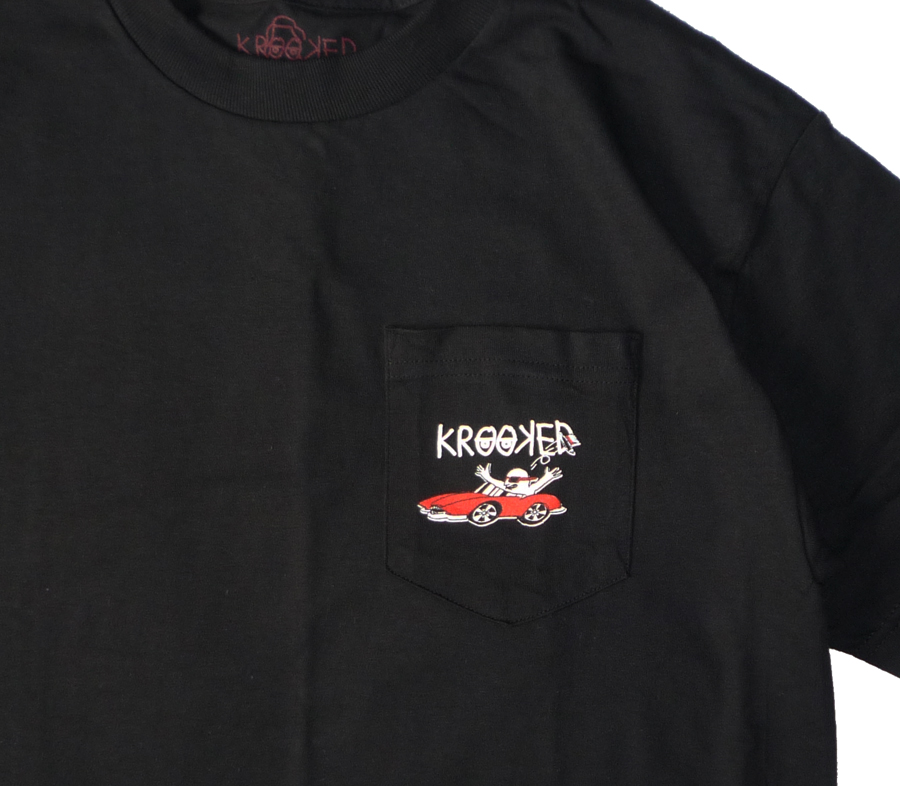 KrkdSideshowPocketTee2