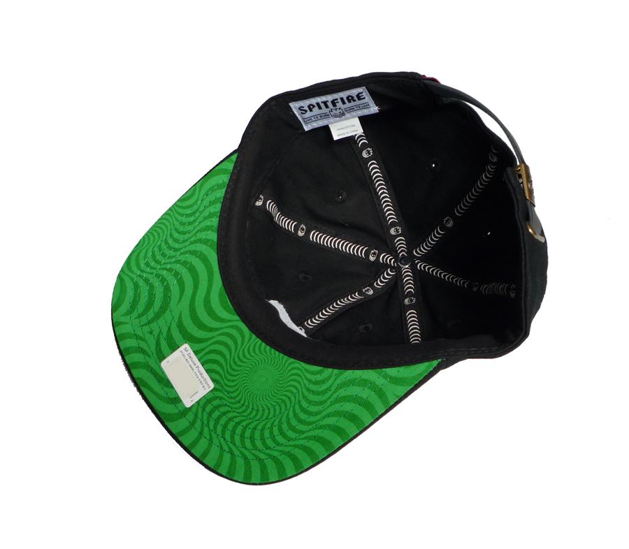 SpitBoxSwirlPatchStrapbackCap4