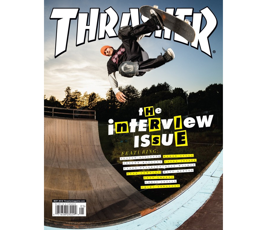 ThrasherMagazine#4542018May