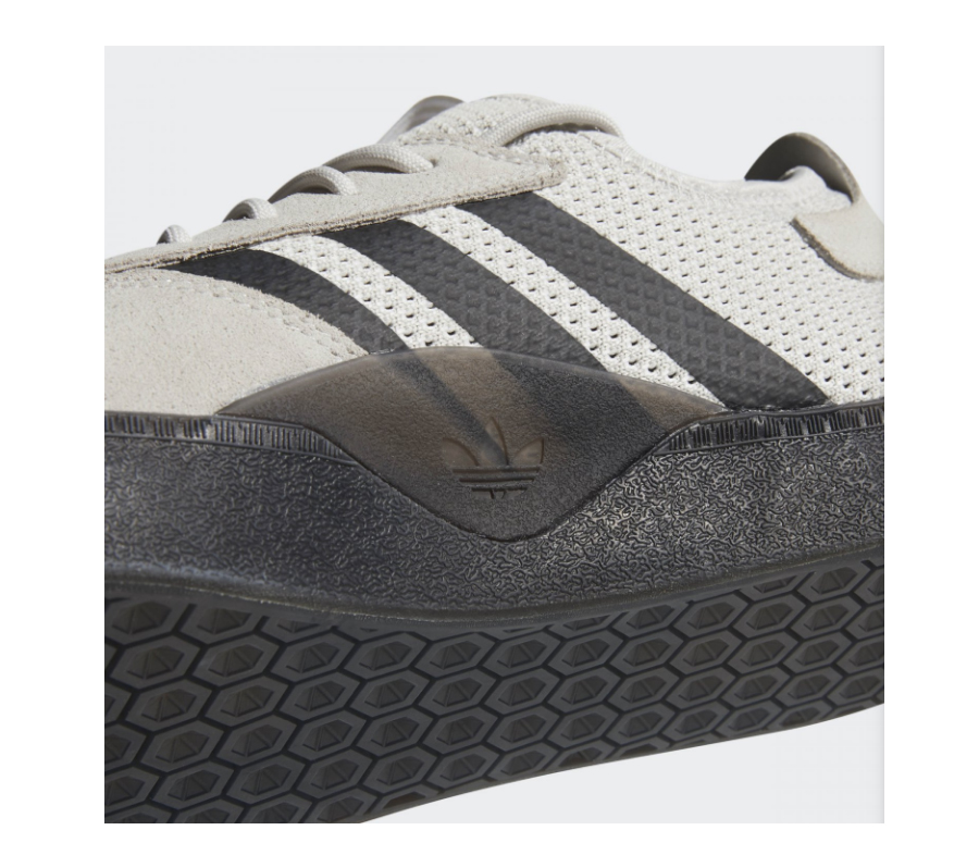 adidas3ST001Shoes 8
