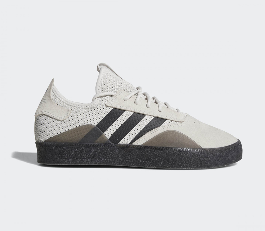 adidas3ST001Shoes