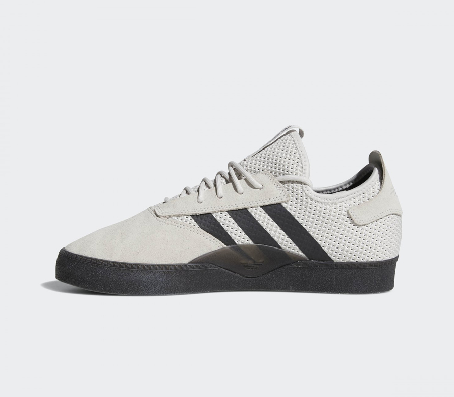 adidas3ST001Shoes2