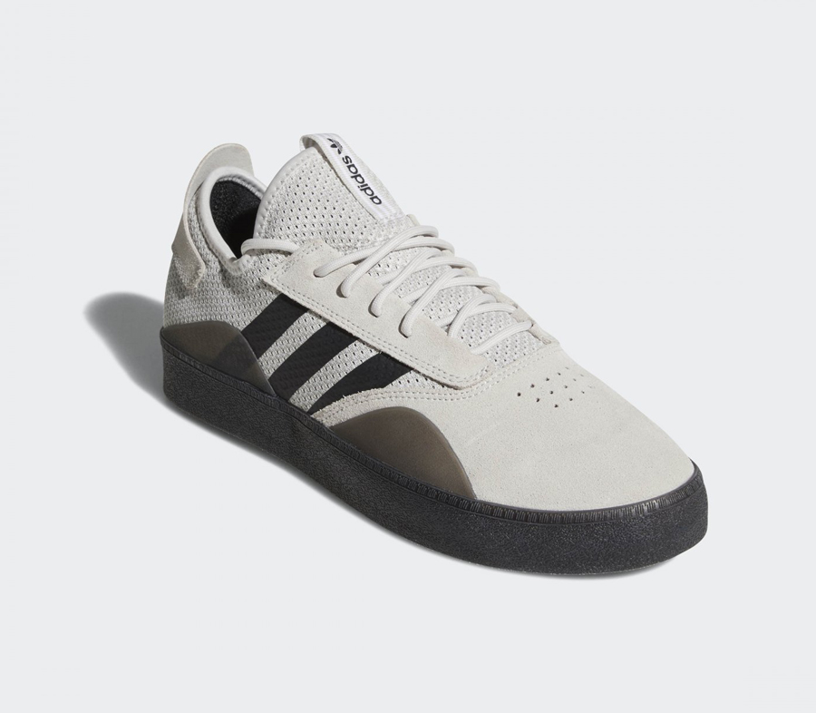 adidas3ST001Shoes3