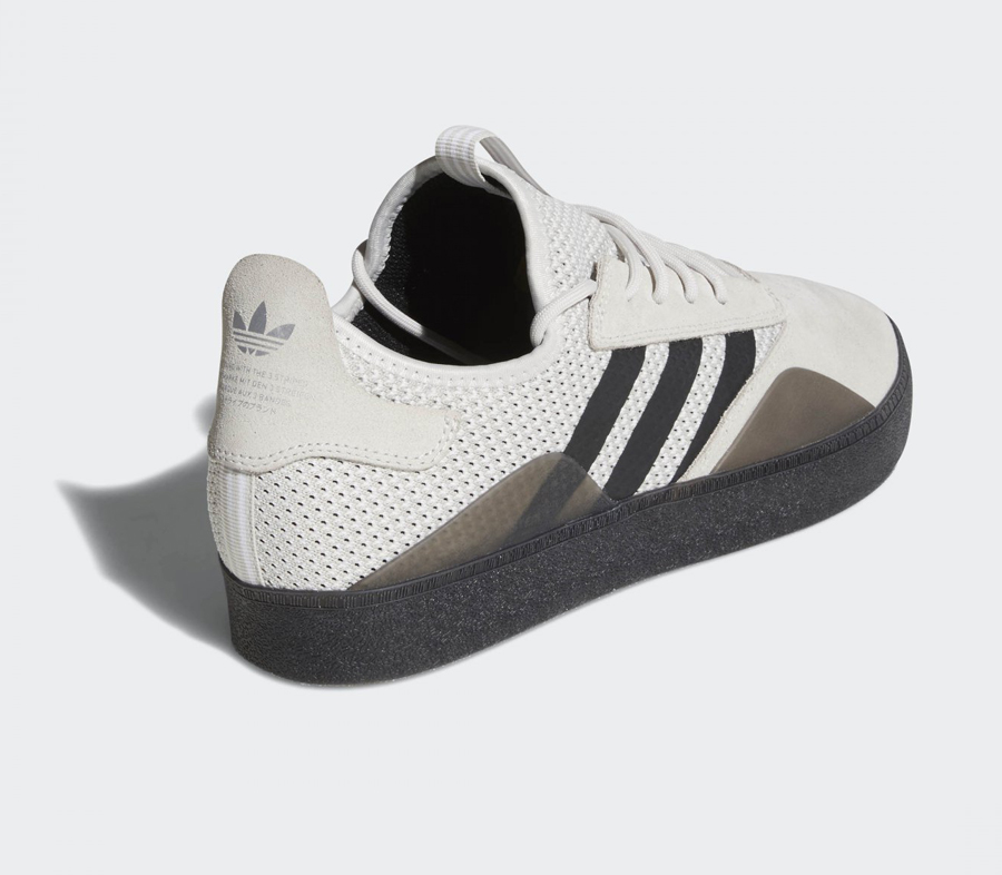 adidas3ST001Shoes4