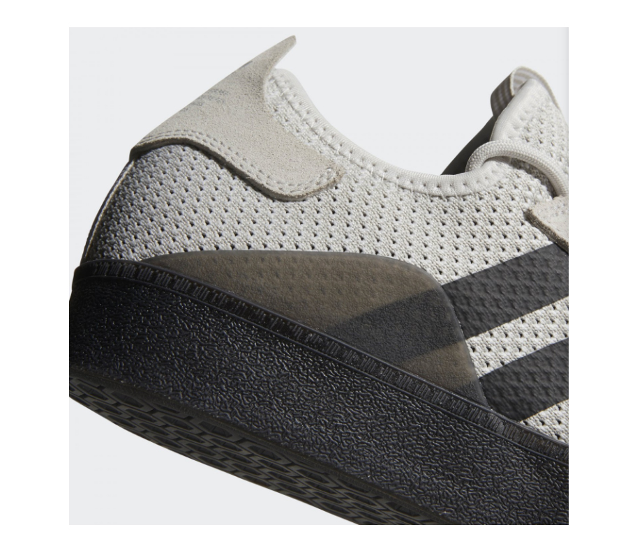 adidas3ST001Shoes7