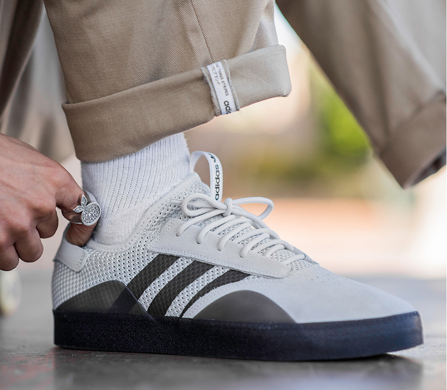 adidas3ST001Shoes9