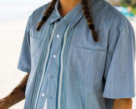 180502BrixtonSpring2018CruzeShirts