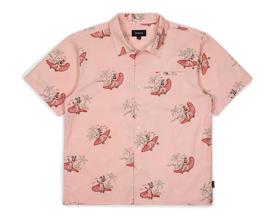 180504Brixton2018SpringBuellerShirts