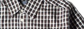 180510AntixDickies2018DressShirts