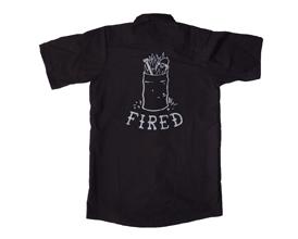 180514OurLifeFiredSSWorkShirts