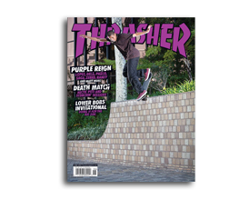 180515ThrasherMagazine2018JuneIssue455