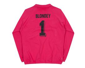 180525AdidasBlondeyJersey