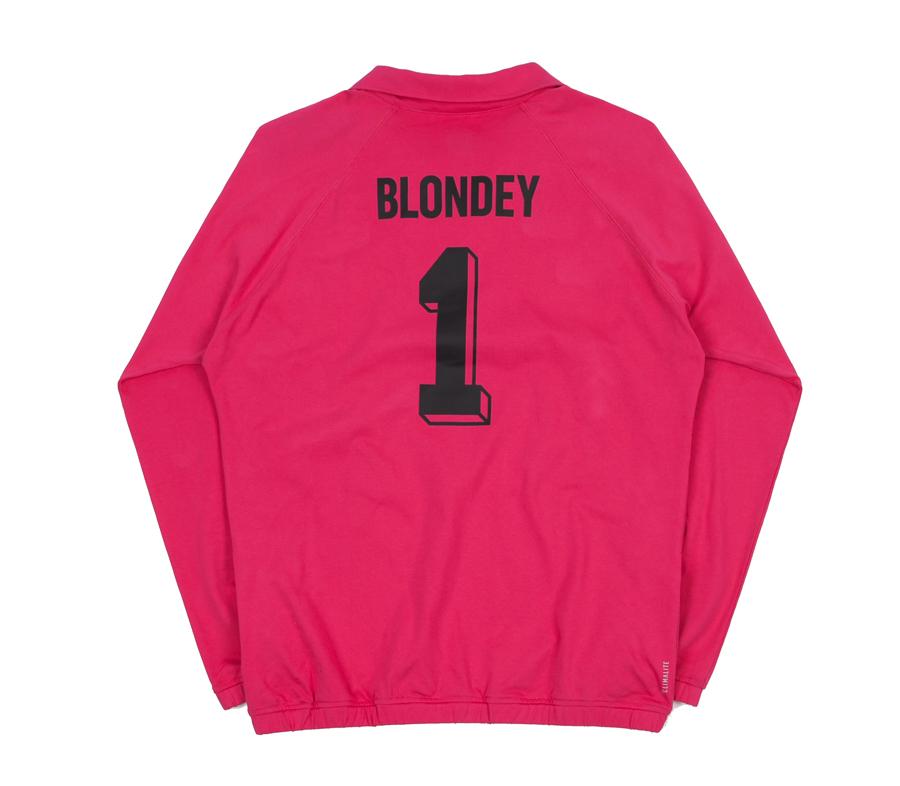 AdidasBlondeyJersey4