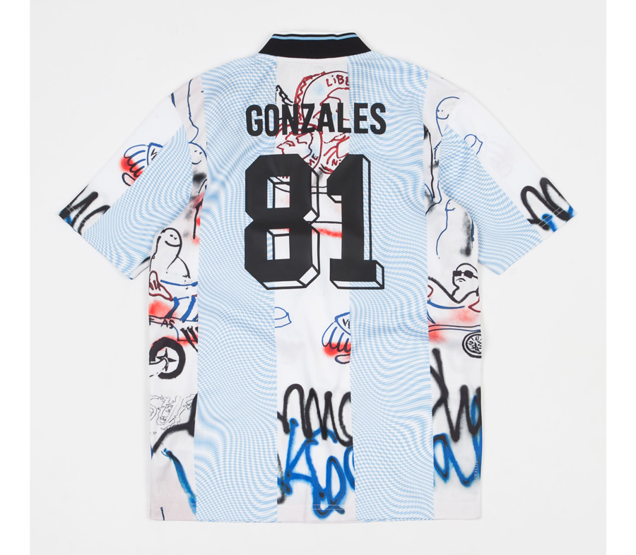 AdidasGonzalesJersey3